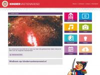 kindervastenavend.nl
