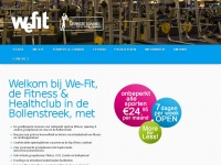 we-fit.nl