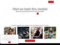 gigstarter.nl