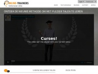 online-trainers.com