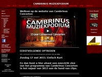 cambrinusconcerten.nl