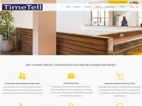 timetell.com