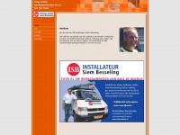 isbinstallatie.nl