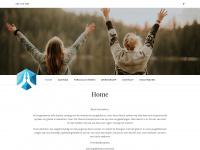 jeugddienst-almkerk.nl