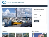 jachthaven-informatie.nl