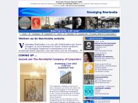 neerlandia.org
