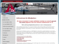 zeilcentrumdewindjutter.nl