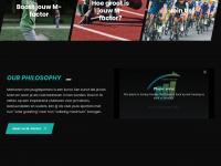 mfactor.be