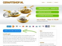 cerafitshop.nl