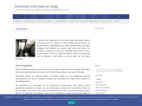 schimmels.org