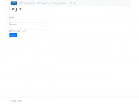 lspd-hosting.nl