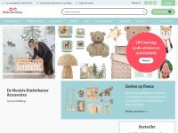 kidsdecoshop.nl