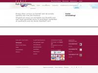canvasdoeken,canvasschilderijen,kunst,muurdecoratie,wanddecoratie,wonen,slaapkamer,kantoor,uniek,origineel,hip,nieuw,kleurrijk,fantasievol,woonhuis,woonkamer,badkamer,keuken,woondecoratie,artistiek,grappig,