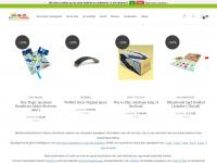 meervoorkinderen.nl