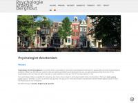psychologiepraktijkberghout.nl
