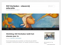 Slavernijeducatie.nl