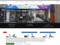 giantstore-bcebikes.nl