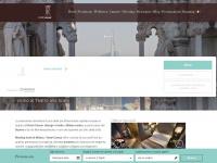 Hotelcavour.it - Meeting Hotel 4 stelle Milano centro - Hotel Cavour Sito Ufficiale