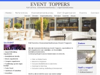 eventtoppers.nl