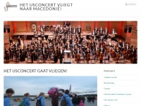 usconcerttournee.wordpress.com