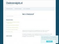 cholesterolgids.nl