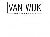 Van Wijk Houtindustrie