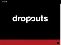 Home - DropOuts DropOuts