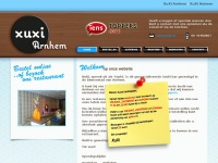 xuxi.nl