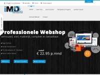 imd-websolutions.nl