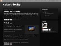 xxlwebdesign.blogspot.com