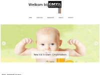 cmykmakers.nl