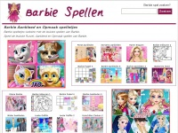 barbiespellen.nl