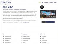 zidi-zign.nl