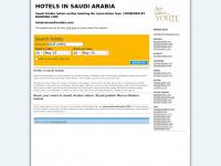 Hotelsinsaudiarabia.com - Saudi Arabia hotels online booking: Hotels in SaudiArabia