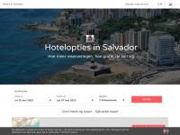 hotelsinsalvador.com