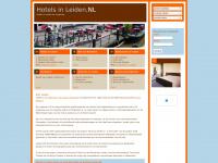 hotelsinleiden.nl
