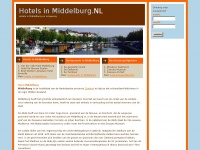hotelsinmiddelburg.nl