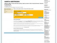 santagertrudis.nl