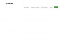 blackcab.nl