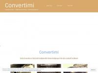 convertimi.nl