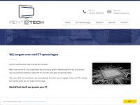 Rent@Tech - IT diensten voor bedrijven, Essen