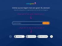 Wenv-osteopathie.nl - Wagemaker & Vandevelde Osteopathie