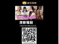 boekstunter.com