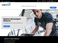 carxpert-sikkema.nl