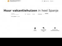 vakantiehuizenspanje.nl