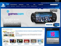 playstation.com