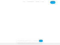 casacom.nl