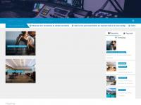 Xind Media online uitgever van bedrijvengidsen en review websites