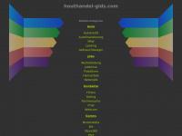 houthandel-gids.com