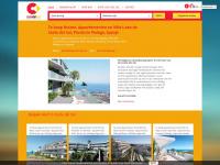 Casadelmar